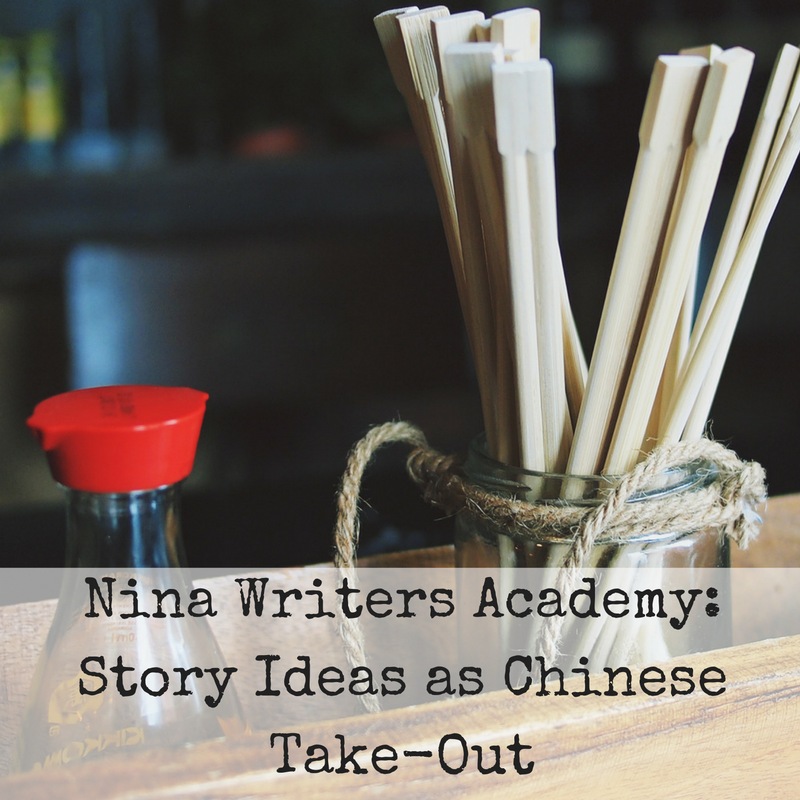nina-writers-academy