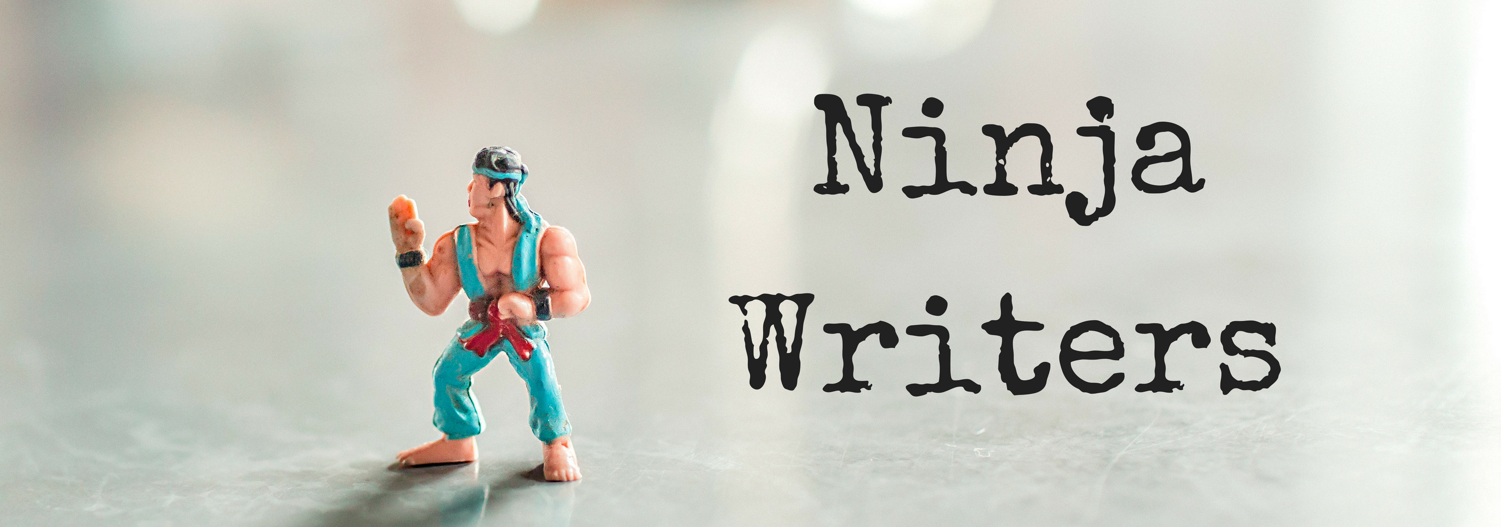 write a ninja essay If you want to write an awesome descriptive essay, the worst thing you could do is get straight to the writing process this is not an easy assignment to undertake.